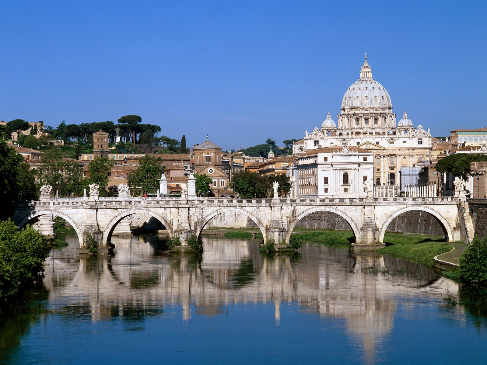 the-vatican-seen-past-the-tiber-river-rome-italy