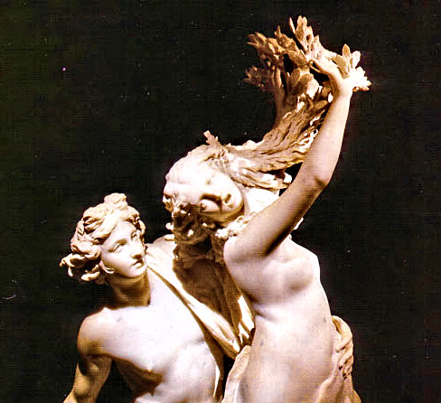 bernini_apollo_and_daphne_0