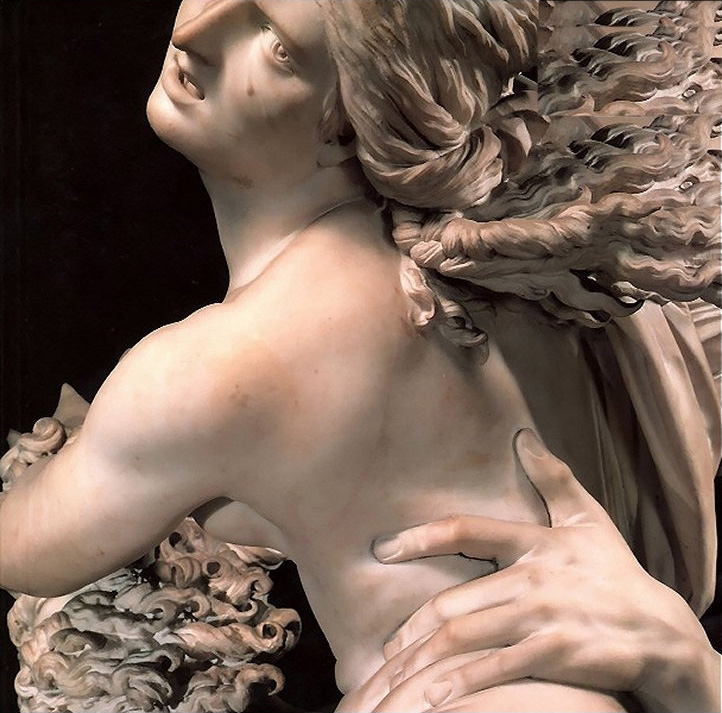 bernini_rape_of_proserpina
