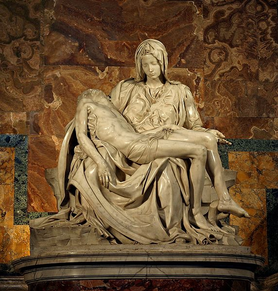 572px-michelangelos_pieta_5450_cropncleaned_edit_0