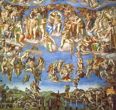 michelangelo_last_judgement_0