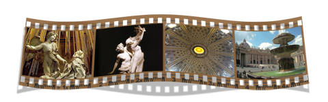 Bernini masterworks